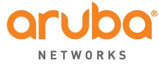 aruba-networks