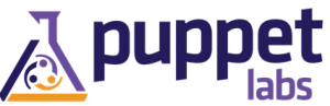 Puppet_Labs_Logo