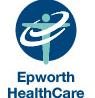 epsworth