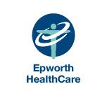 epworth_logo1