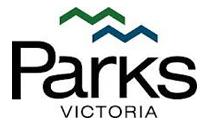 parks-vic