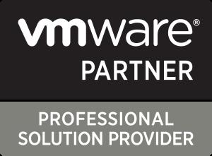 vm-ware-provider
